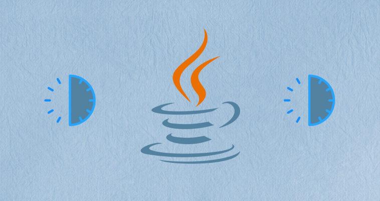 ☕ Основы Java за 30 минут: самоучитель для начинающих