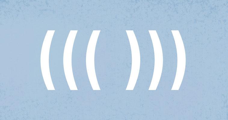 🏃 Пишем мессенджер на Go за час: 7 простых шагов от эхо-сервера к асинхронному обмену сообщениями