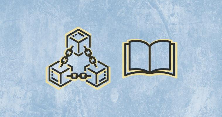 💸 ТОП-10 книг по блокчейну и крипте: от новичка до профессионала