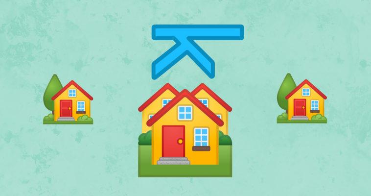 📊 Kaggle за 30 минут: разбираемся с соревнованием House Prices