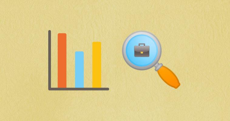 📊 Обучение на Data Scientist: как составить резюме, пройти собеседование и найти работу?