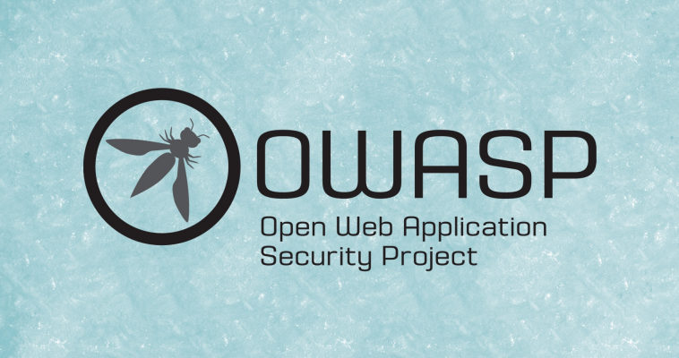 🕵 Что такое Топ-10 OWASP и какие уязвимости веб-приложений наиболее опасны?