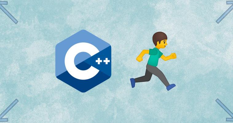 🛠 Основы Move semantics в C++