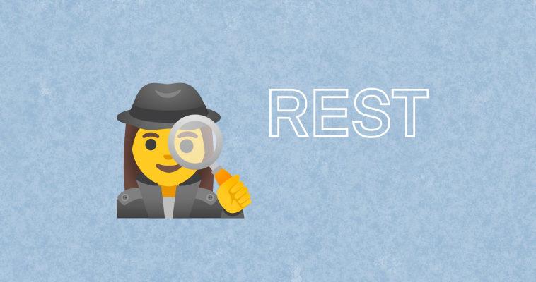 🛠 Осваиваем инструменты QA-инженера или как ручному тестировщику работать с REST API