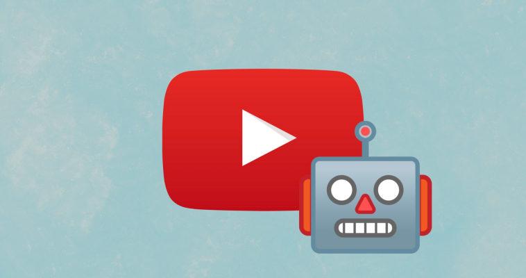 🤖 37 лучших каналов YouTube про робототехнику: от новичка до профессионала