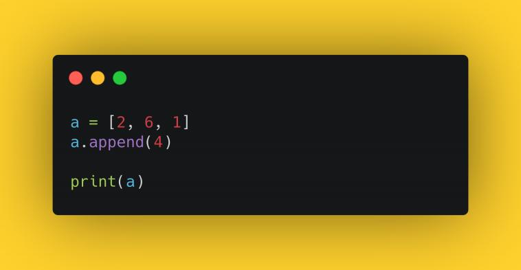Тест. Работа с методами в Python