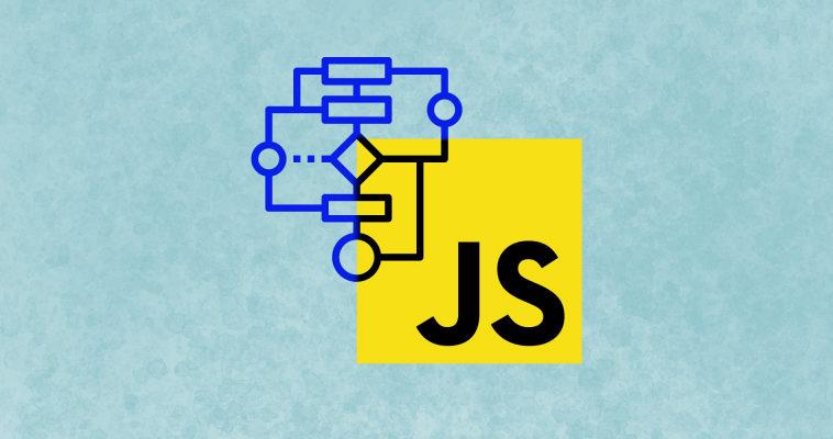 ☕ Распространенные алгоритмы и структуры данных в JavaScript: основные понятия и работа с массивами