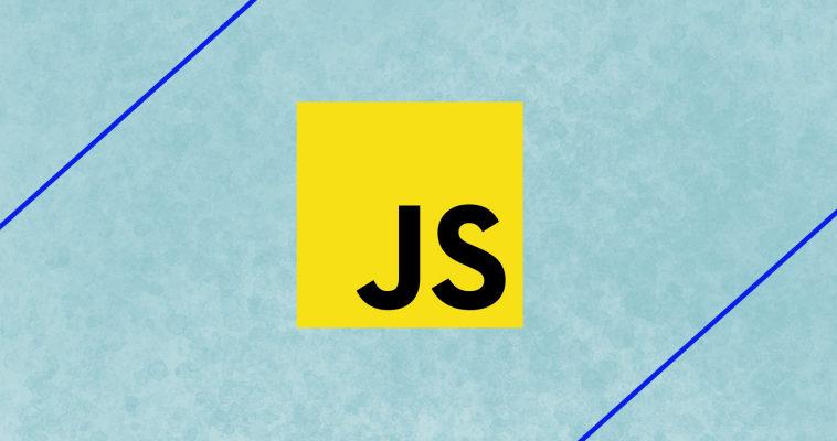 ☕ Распространенные алгоритмы и структуры данных в JavaScript: стеки, очереди и связные списки