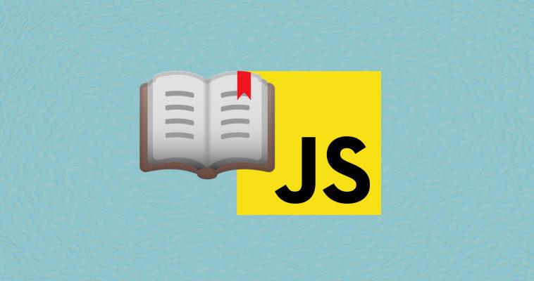 ☕ ТОП-10 актуальных книг по JavaScript на русском языке: от новичка до профессионала