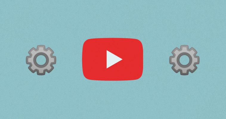 🎥 11 лучших каналов YouTube для системного администратора