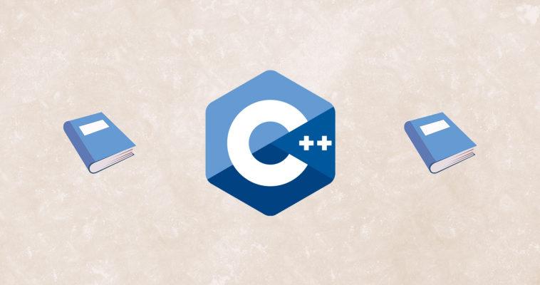 📖 ТОП-10 книг по C++, вышедших за последние 2 года: от новичка до профессионала
