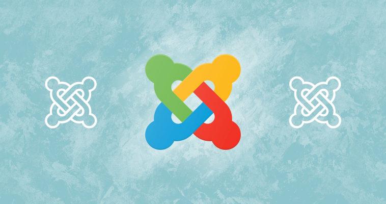 🛠 Как поставить Joomla 4 на выделенный сервер VDS/VPS?
