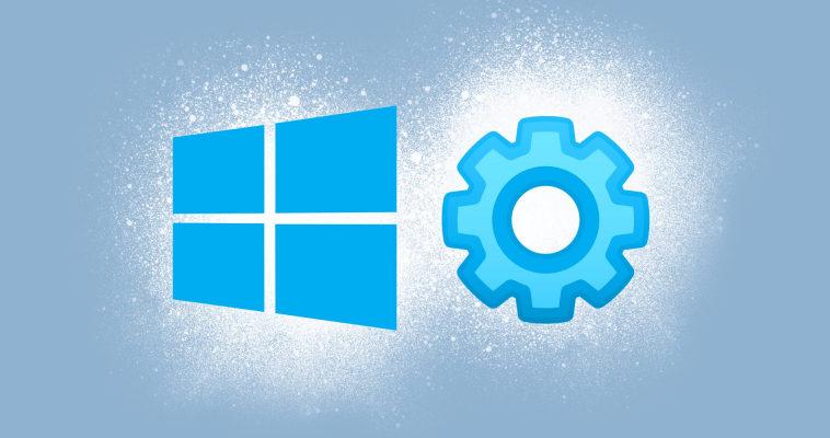 🛠 Устанавливаем и переустанавливаем Windows 10: пошаговая инструкция, нюансы, тонкости и подводные камни