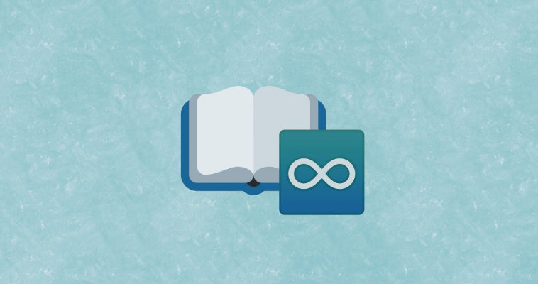 ∞ ТОП-10 актуальных книг по DevOps: от новичка до профессионала