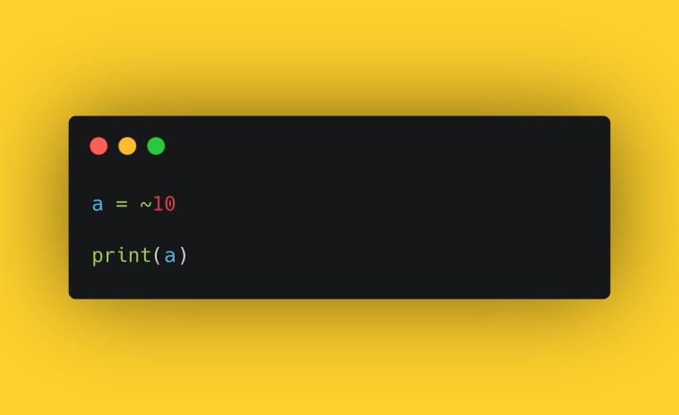 """Тест """"Работа с числами Python"""""""