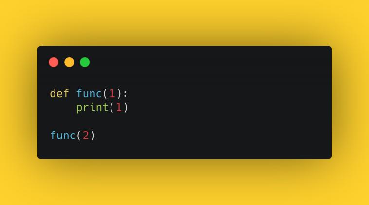"Тест ""Работа с функциями в Python"""
