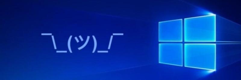 microsoft objasnila pochemu na nekotoryh noutbukah lenovo obnovlenie windows 10 privodilo k uhodu v bsod kak ispravit 9cfca9a - Microsoft объяснила, почему на некоторых ноутбуках Lenovo обновление Windows 10 приводило к уходу в BSoD. Как исправить