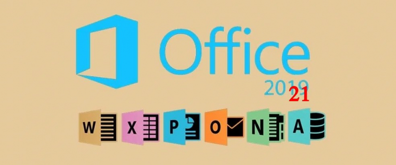 microsoft vypustit v sledujushhem godu novuju versiju office bez podpiski 6366ee9 - Microsoft выпустит в следующем году новую версию Office без подписки