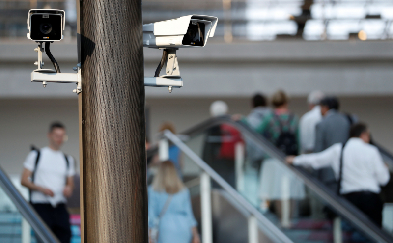 moskovskuju sistemu raspoznavanija lic ot ntechlab protestirujut v regionah 604a6f7 - Московскую систему распознавания лиц от NtechLab протестируют в регионах