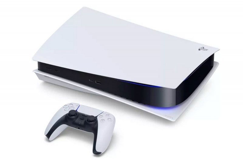 playstation 5 stanet deficitom v rossii prognozirujut eksperty 6cc12b4 - PlayStation 5 станет дефицитом в России, прогнозируют эксперты