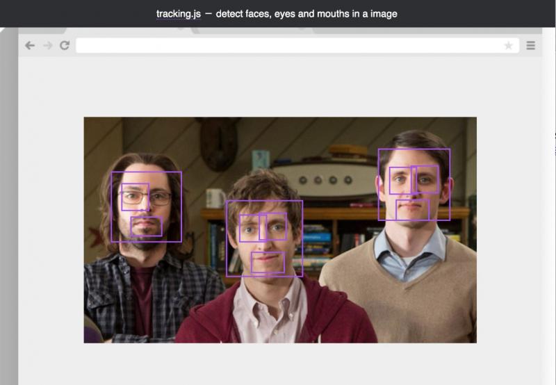 podborka js frejmvorkov dlja raboty s kompjuternym zreniem a4e42ac - Подборка JS-фреймворков для работы с компьютерным зрением