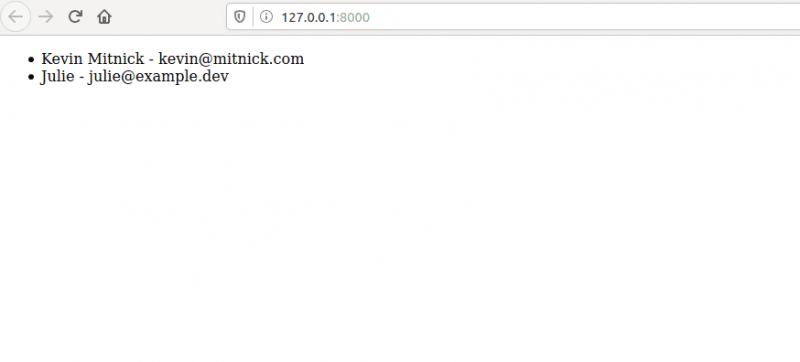 sozdajom veb prilozhenie s bekendom na django i frontendom na react d1a1ab6 - Создаём веб-приложение с бэкендом на Django и фронтендом на React